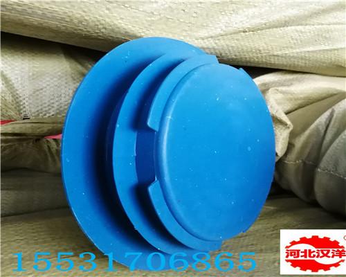 钢管塑料管帽批发厂家